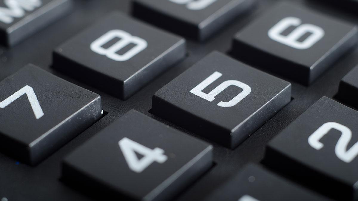 課税の範囲から申告・納付の方法まで「相続税の手続き」まとめ