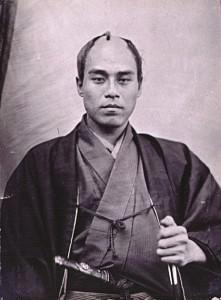 FukuzawaYukichi-2