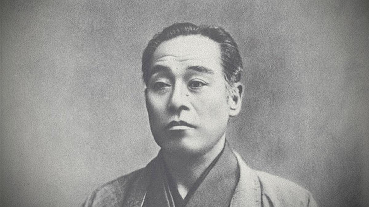 「荘厳で簡素」明治に異例の葬儀をした福沢諭吉の死生観