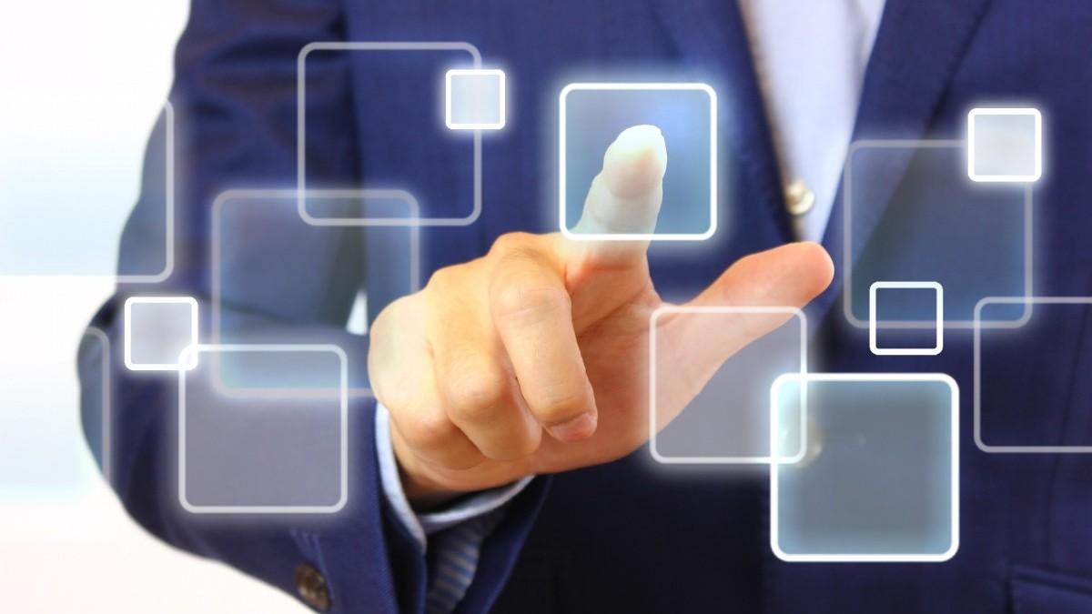 液体火葬や芳名帳自動化!?葬儀に関する6つの新サービス・技術