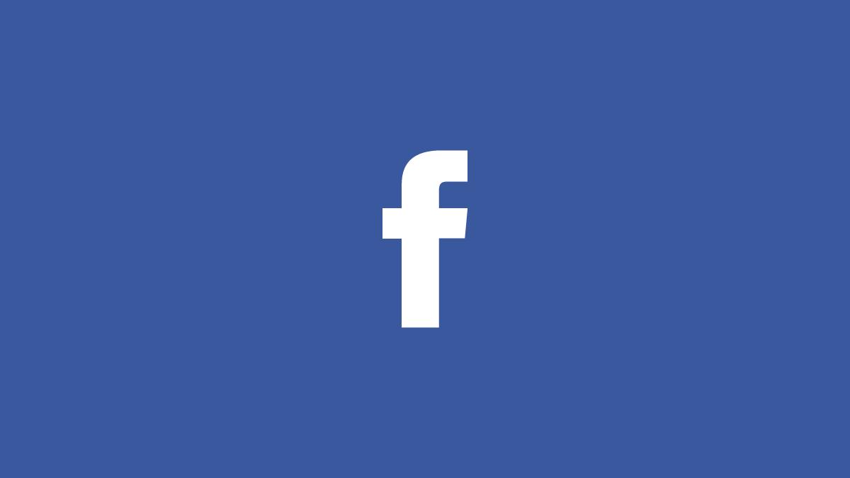 Facebookの追悼アカウント機能まとめ