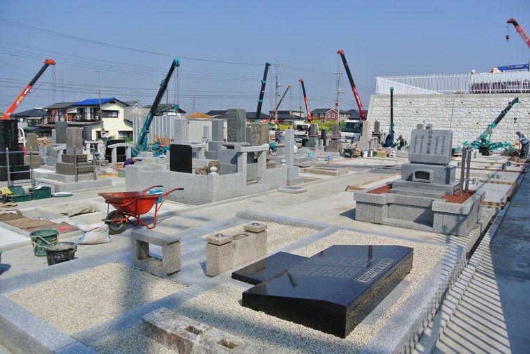 石屋さんが教えるお墓の購入費用について、気をつけるべきポイント