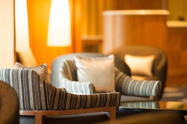 調度品の家具のイメージ